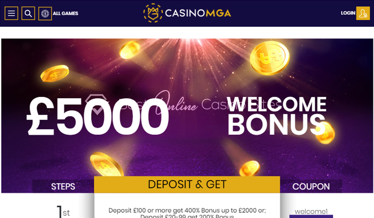 screenshot-desktop-casino-mga-3