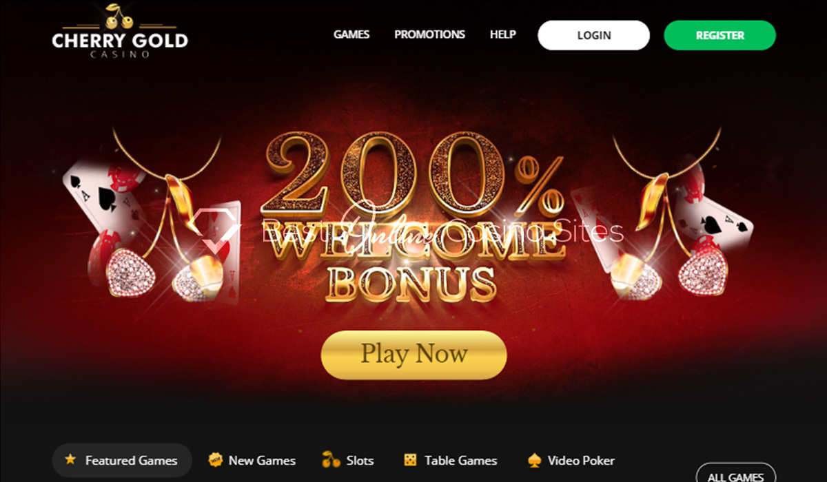 screenshot-desktop-cherry-gold-casino-1