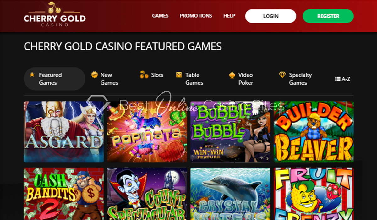 screenshot-desktop-cherry-gold-casino-2