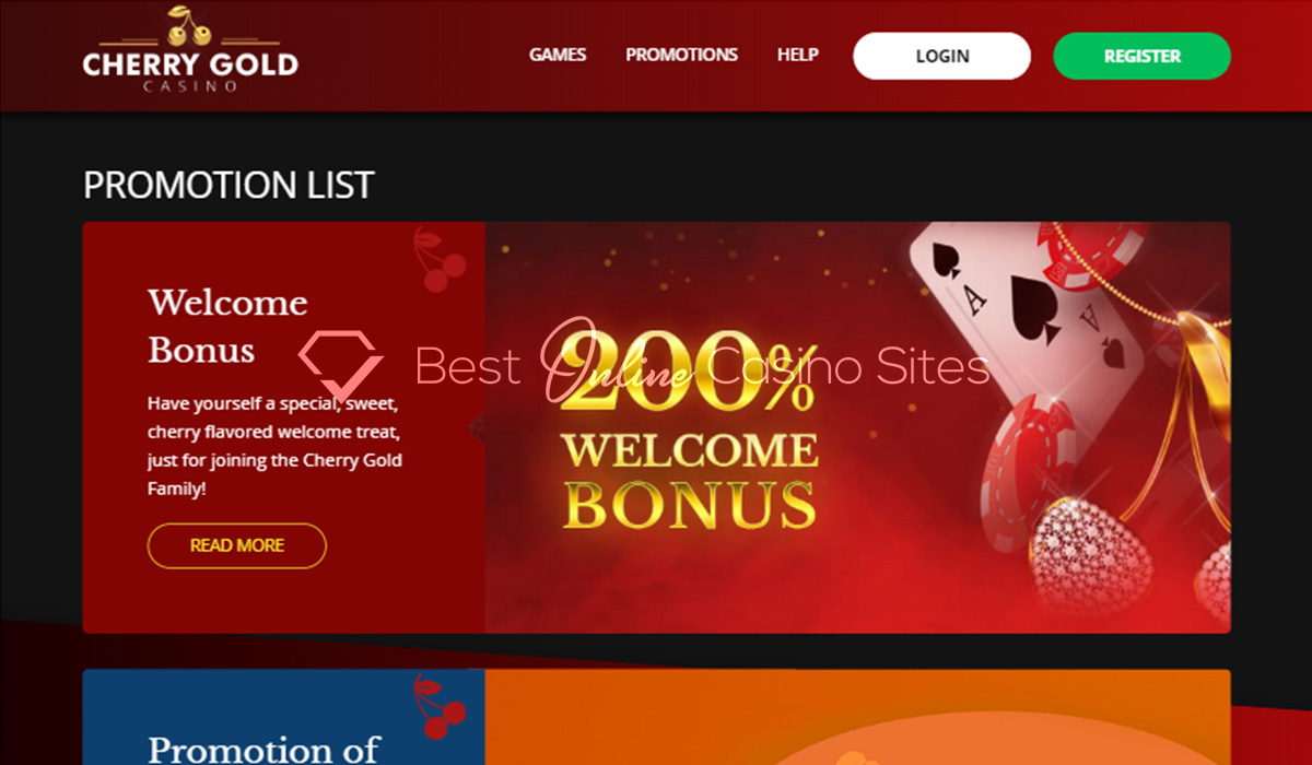 screenshot-desktop-cherry-gold-casino-3