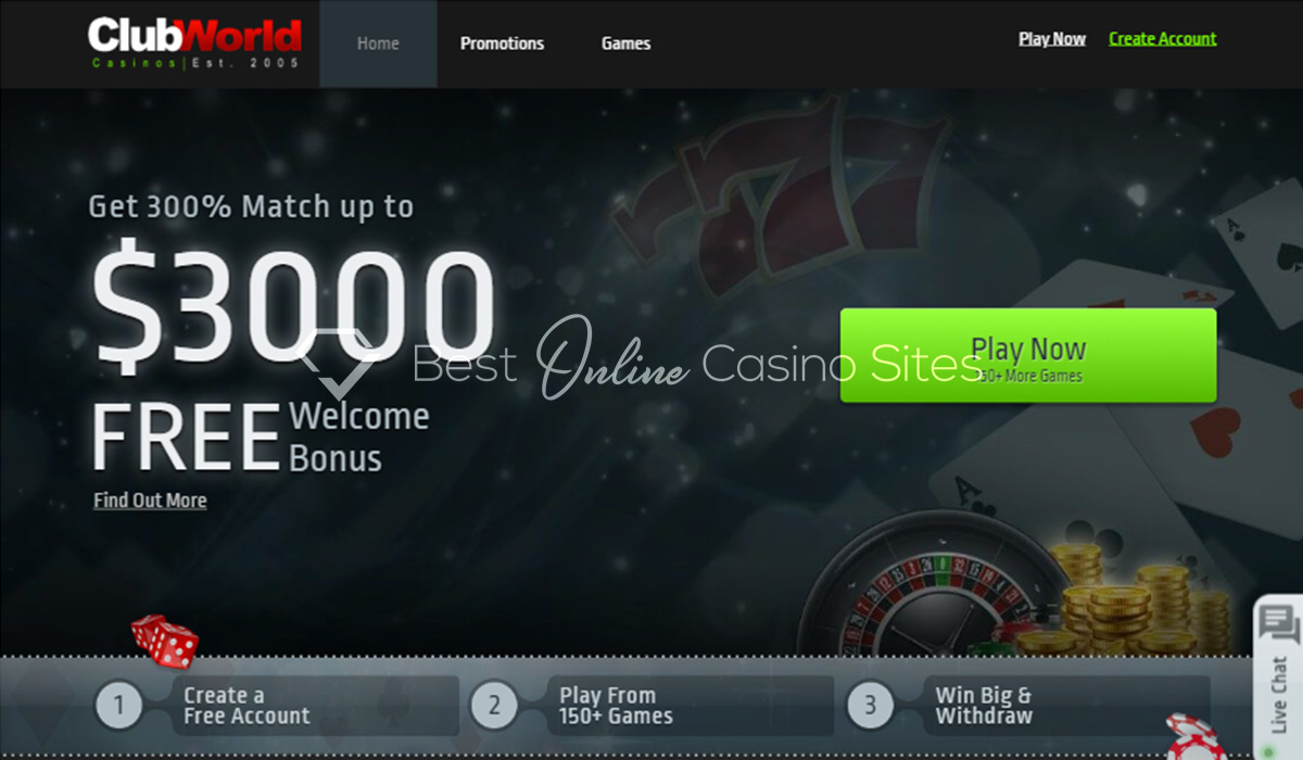 screenshot-desktop-club-world-casino-1