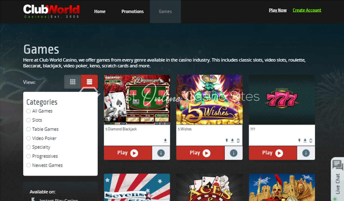 screenshot-desktop-club-world-casino-3