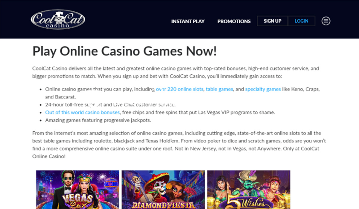 screenshot-desktop-coolcat-casino-2