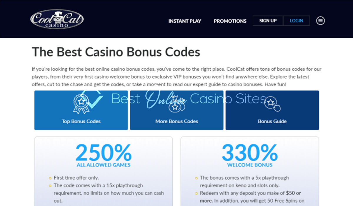 screenshot-desktop-coolcat-casino-3