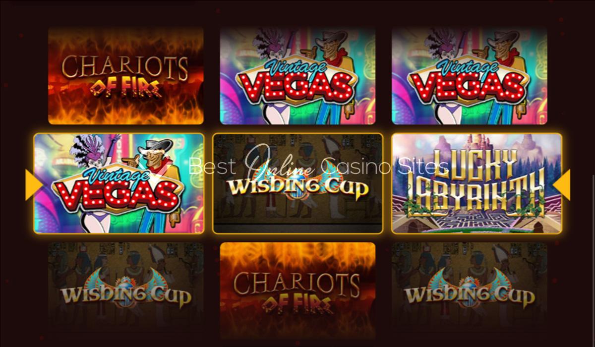 screenshot-desktop-domgame-casino-2