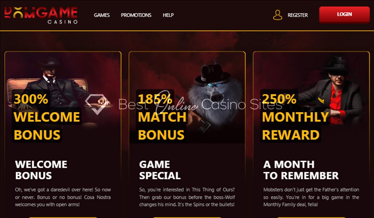 screenshot-desktop-domgame-casino-3