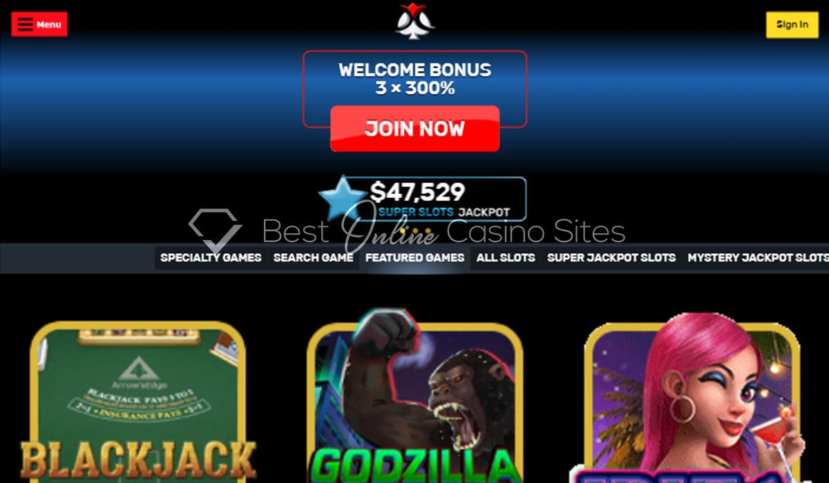 screenshot-desktop-drake-casino-1