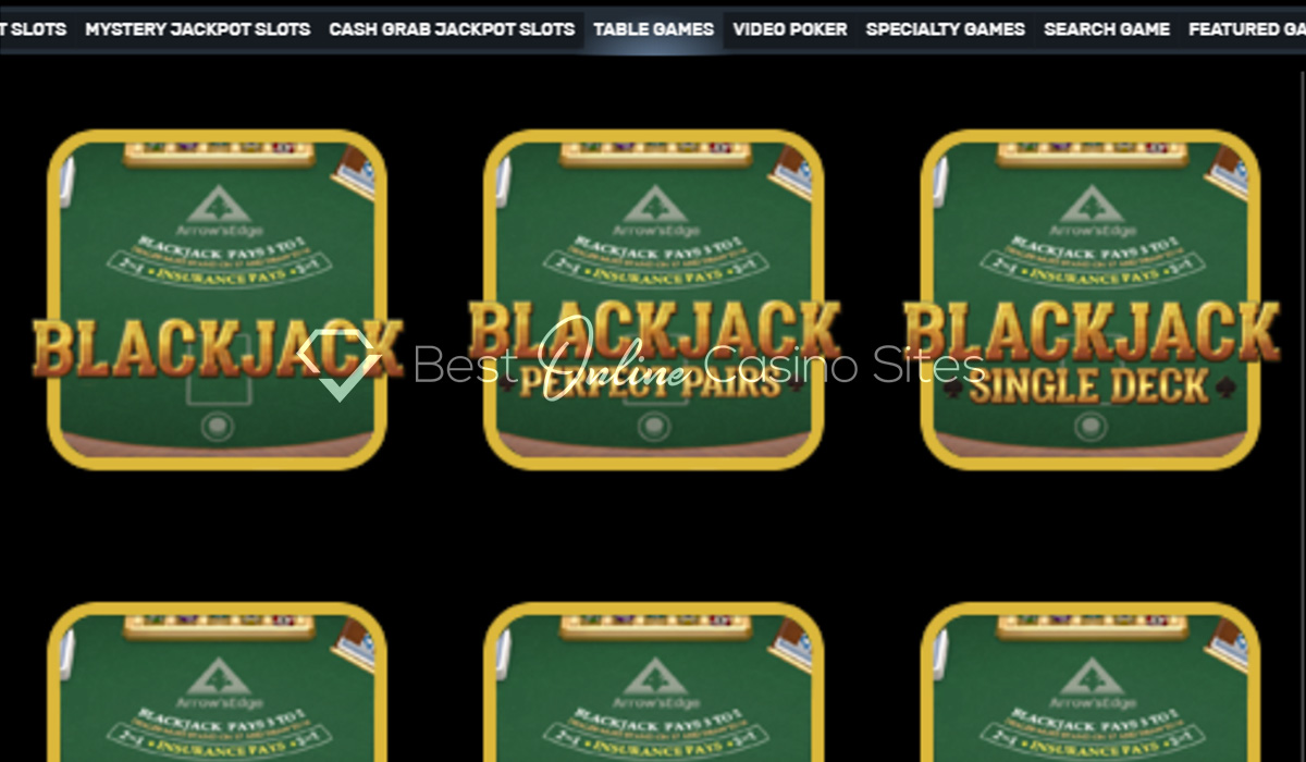screenshot-desktop-drake-casino-3