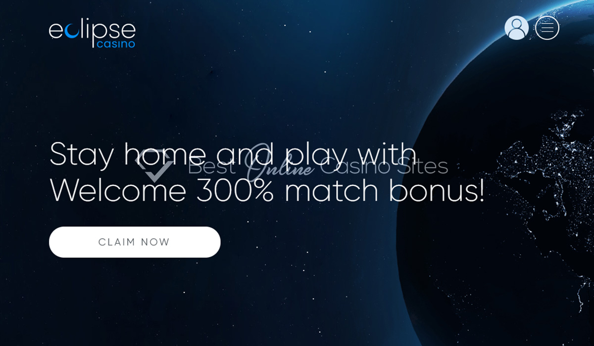 screenshot-desktop-eclipse-casino-1