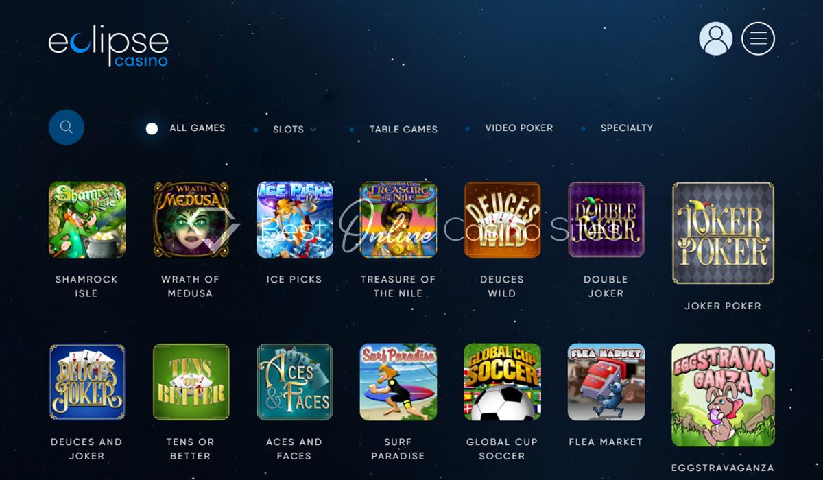 screenshot-desktop-eclipse-casino-2