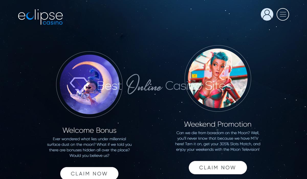 screenshot-desktop-eclipse-casino-3