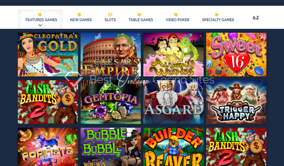 screenshot-desktop-exclusive-casino-2