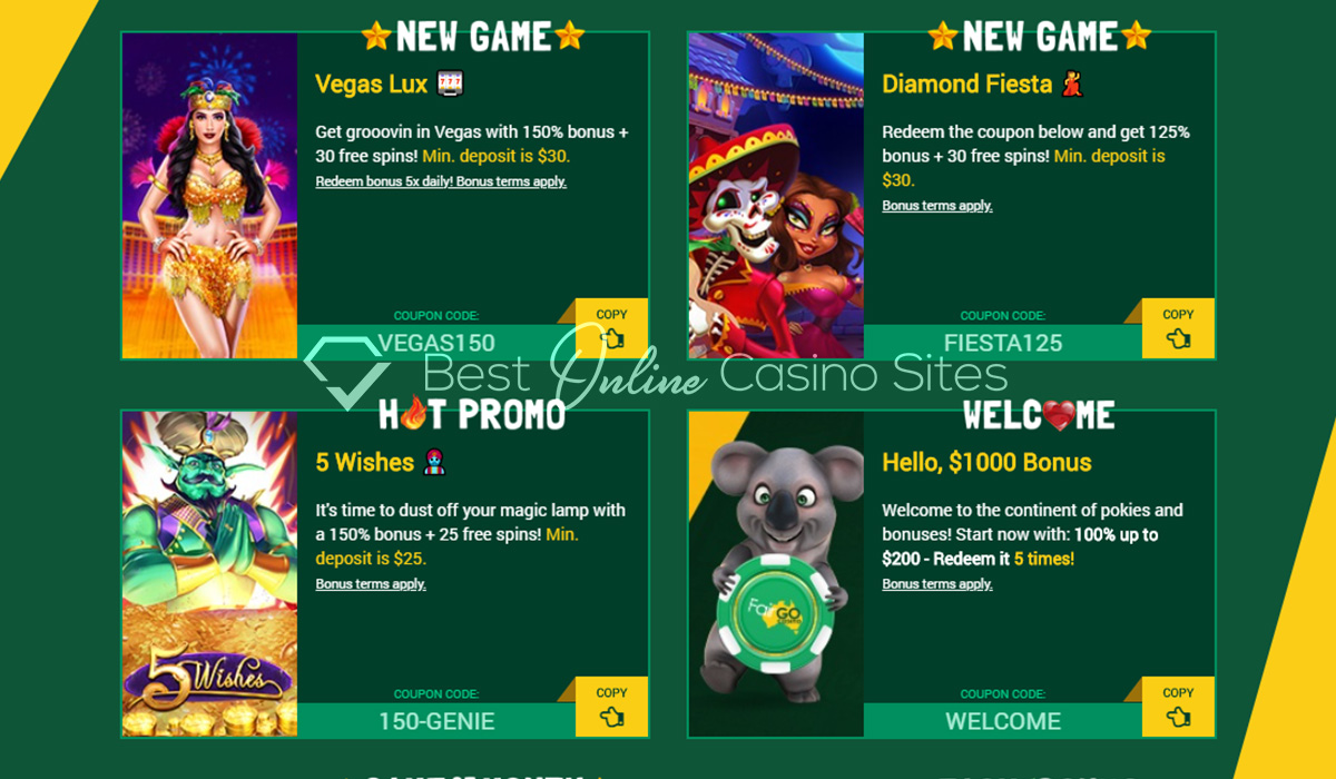 screenshot-desktop-fair-go-casino-2