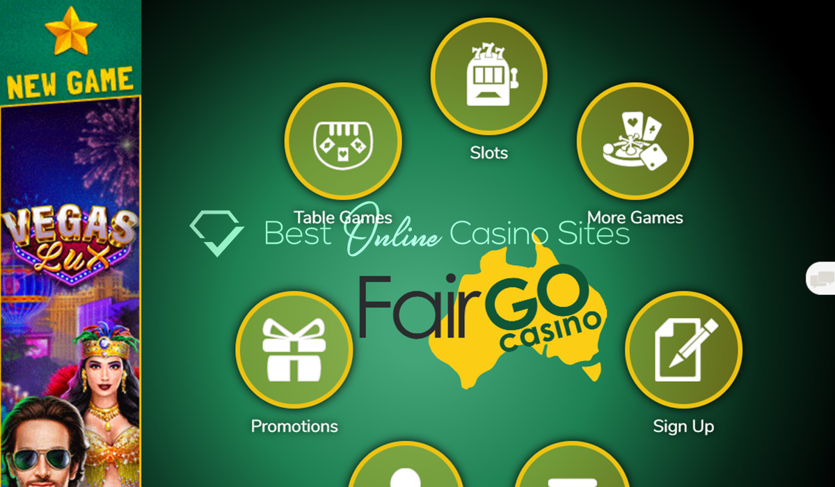 screenshot-desktop-fair-go-casino-3
