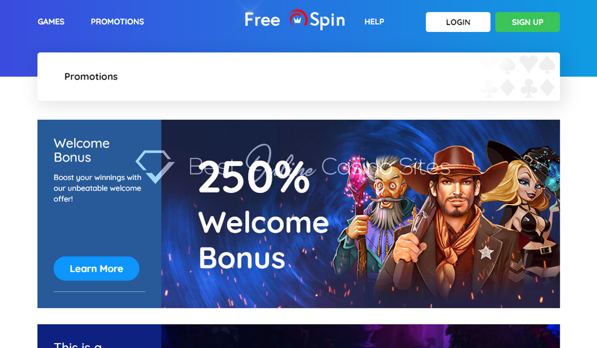 screenshot-desktop-freespin-casino-1