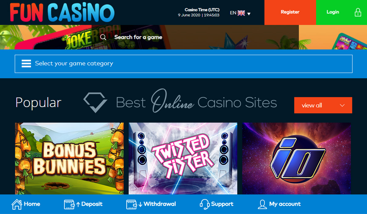 screenshot-desktop-fun-casino-1