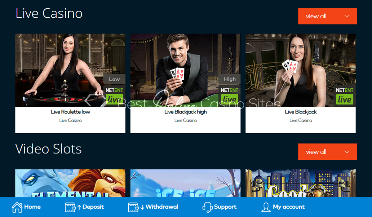screenshot-desktop-fun-casino-2