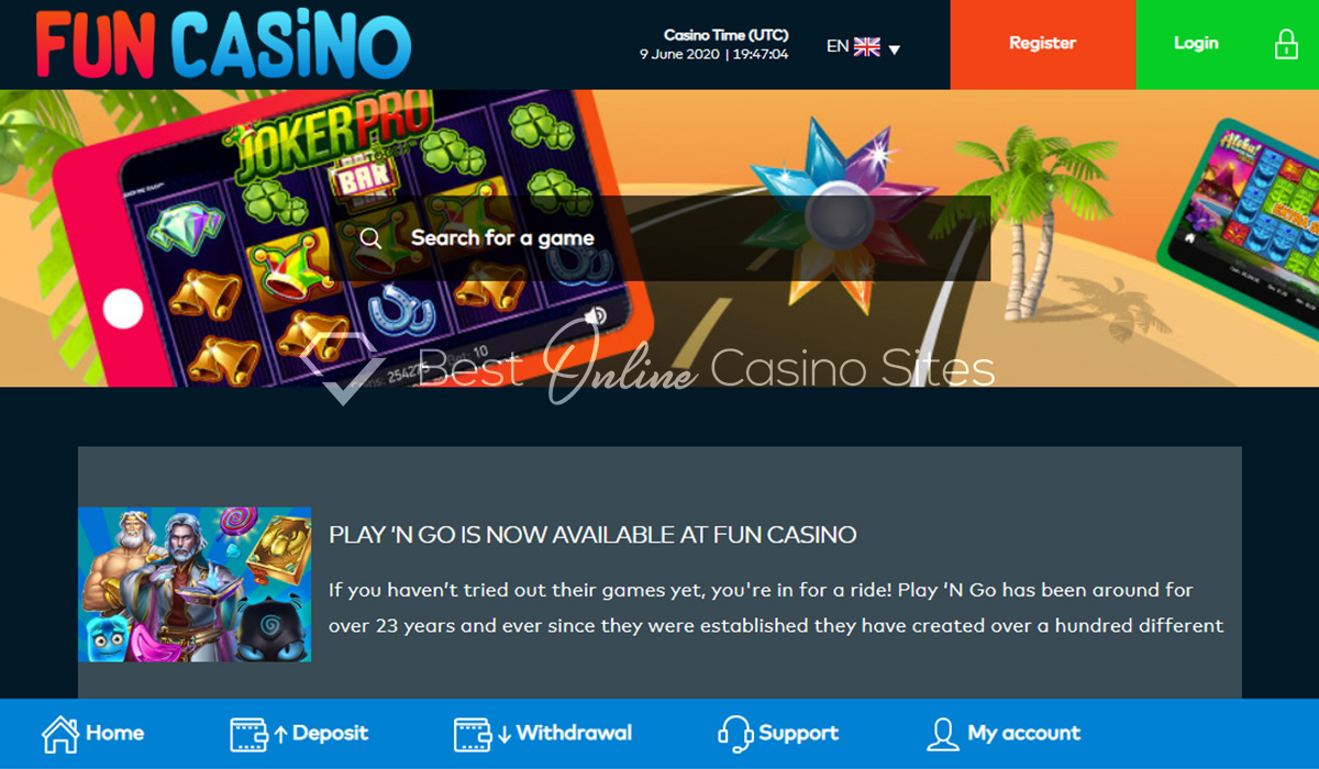 screenshot-desktop-fun-casino-3