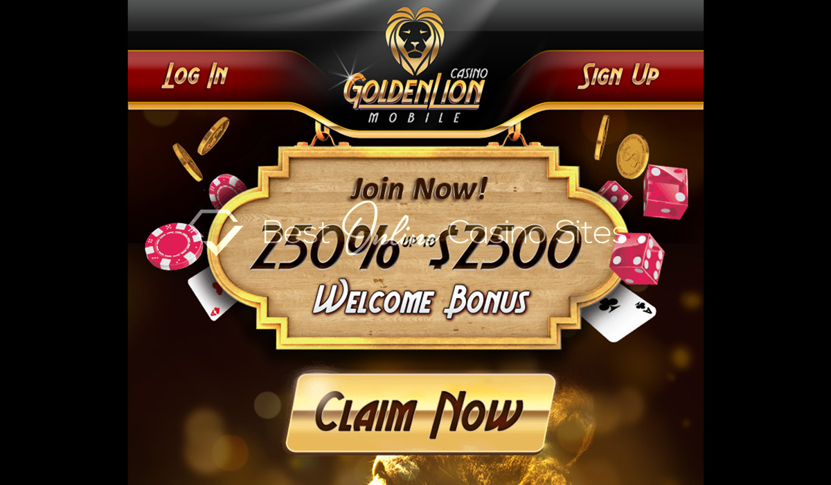 screenshot-desktop-golden-lion-casino-1