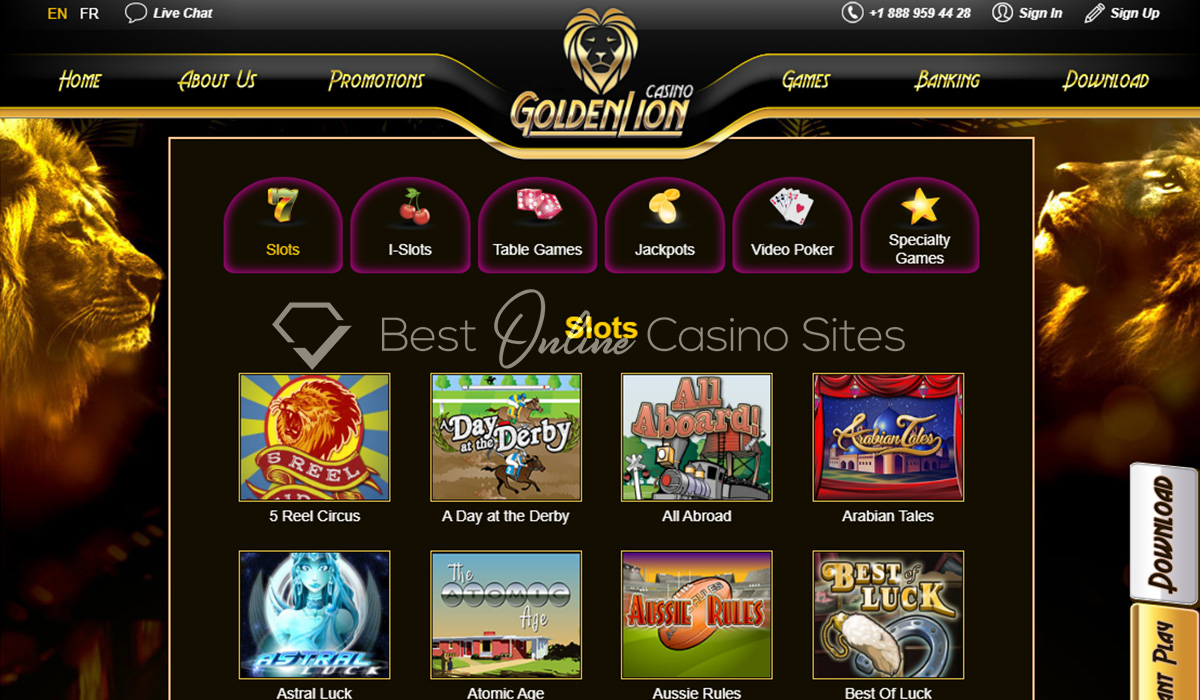 screenshot-desktop-golden-lion-casino-2