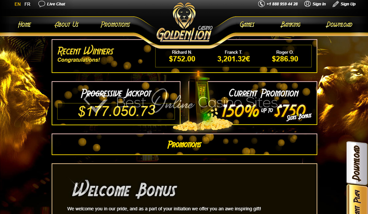 screenshot-desktop-golden-lion-casino-3
