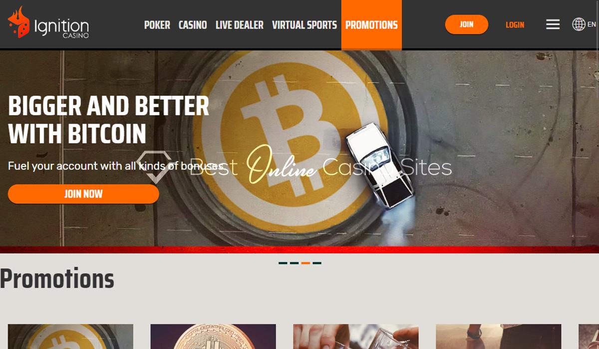 screenshot-desktop-ignition-casino-3