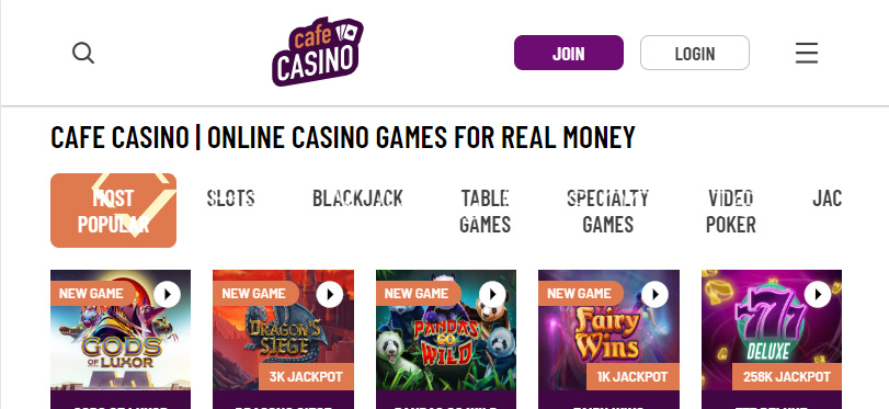 image of cafe casino casino to play andar bahar