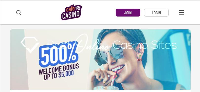 screenshot-mobile-cafe-casino-3