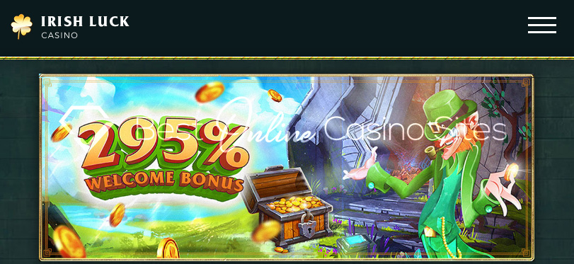 screenshot-mobile-casino-irish-luck-1