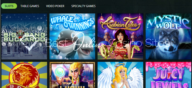screenshot-mobile-casino-irish-luck-2