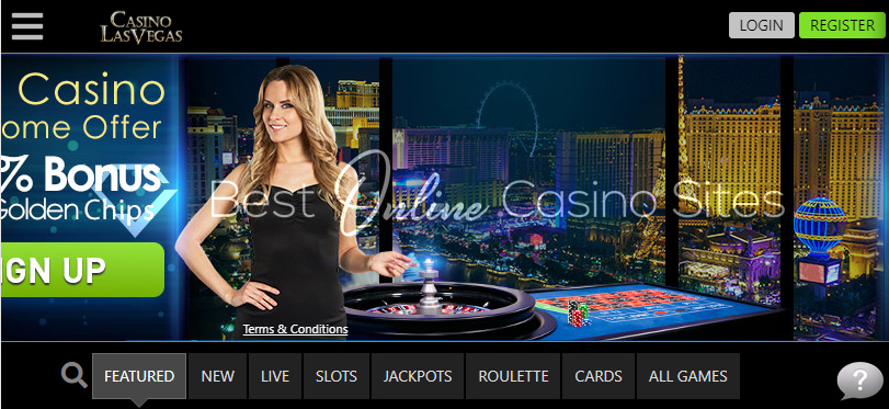 screenshot-mobile-casino-las-vegas-1