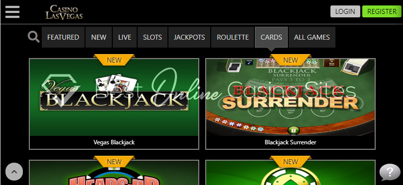 screenshot-mobile-casino-las-vegas-3