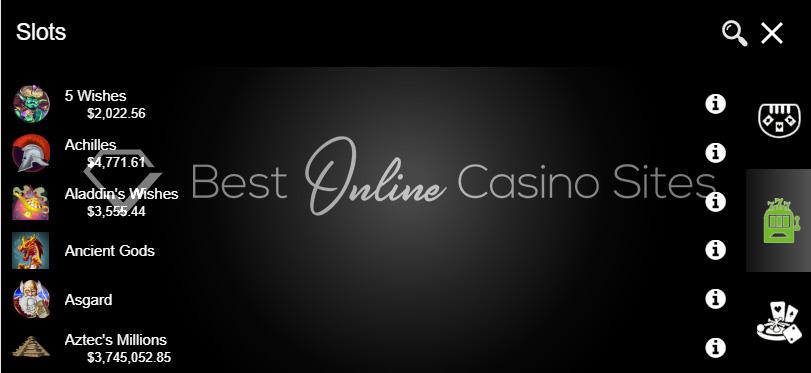screenshot-mobile-casino-max-3