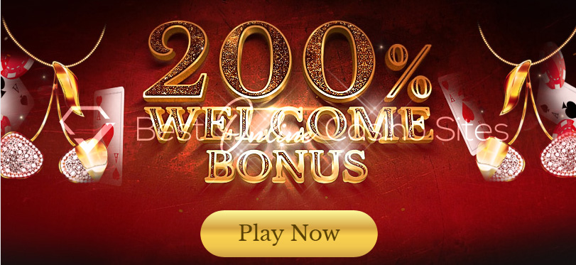 screenshot-mobile-cherry-gold-casino-1