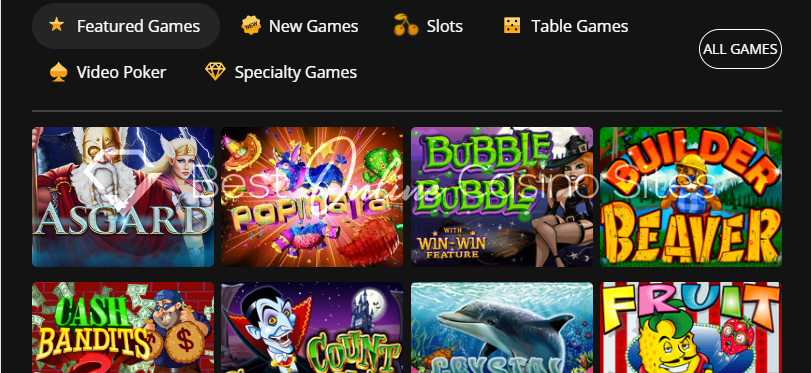 screenshot-mobile-cherry-gold-casino-2
