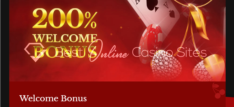 screenshot-mobile-cherry-gold-casino-3
