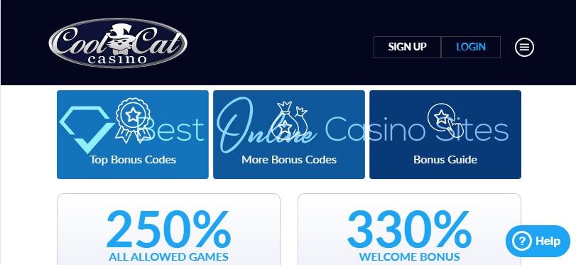 screenshot-mobile-coolcat-casino-3