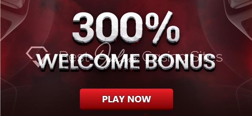 screenshot-mobile-domgame-casino-1