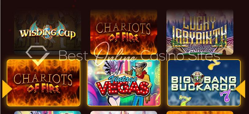 screenshot-mobile-domgame-casino-2