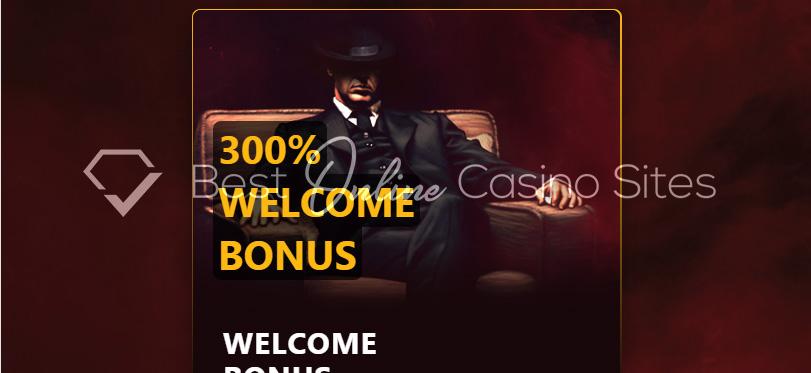 screenshot-mobile-domgame-casino-3