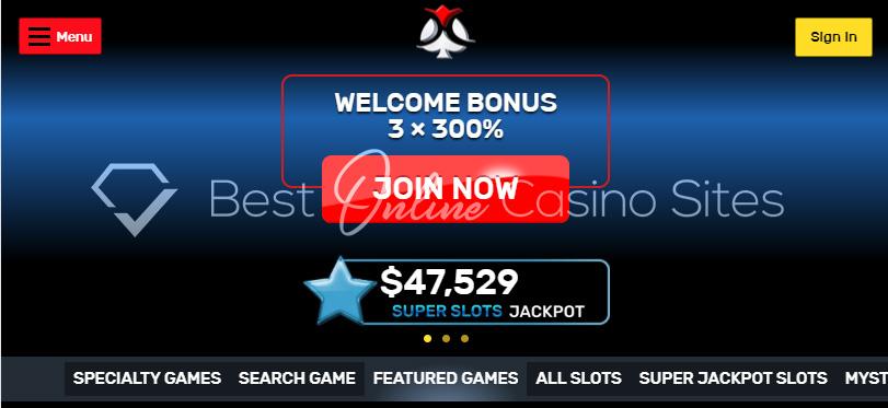 screenshot-mobile-drake-casino-1