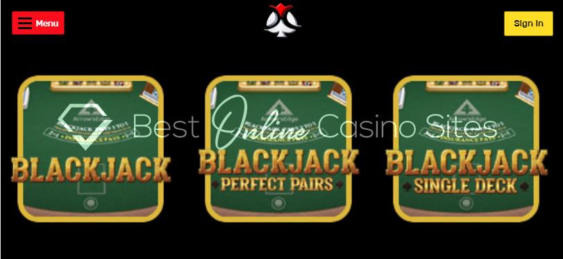 screenshot-mobile-drake-casino-3