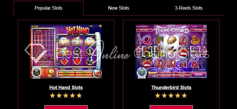 screenshot-mobile-eclipse-casino-2