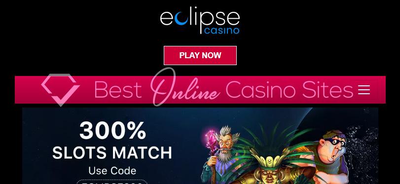 screenshot-mobile-eclipse-casino-3
