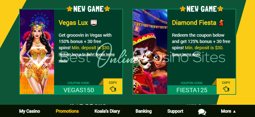 screenshot-mobile-fair-go-casino-2
