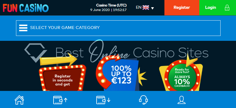screenshot-mobile-fun-casino-3