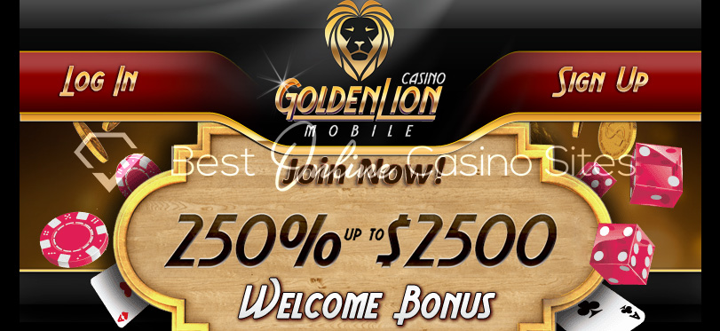 screenshot-mobile-golden-lion-casino-1