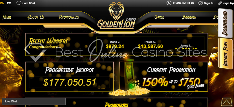 screenshot-mobile-golden-lion-casino-3