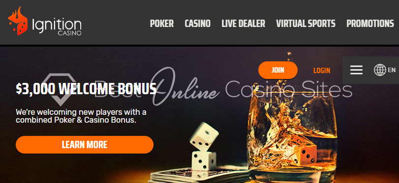 screenshot-mobile-ignition-casino-1