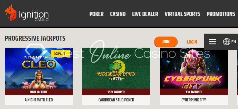 screenshot-mobile-ignition-casino-2